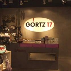 Schuhe Ottenser Görtz 17 Hauptstr10OttensenHamburg bIfyvY76g
