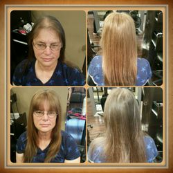 Mane of your dreams 71 photos 23 reviews hair stylists photo of mane of your dreams rancho cucamonga ca united states pmusecretfo Image collections