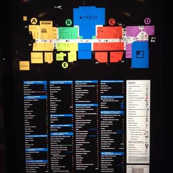 Northgate Mall 62 Photos Amp 158 Reviews Shopping