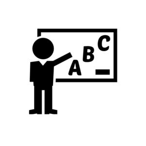 English Los Angeles Language Schools 3347 Oakleaf Ct Ontario