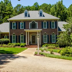 Photo Of Baker Roofing Pany Greensboro Nc United States Residential Re
