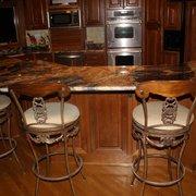 Perfect ... Photo Of Prestige Granite Countertops   Nicholasville, KY, United States