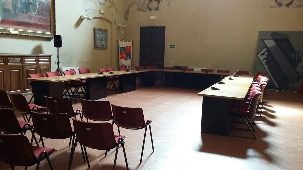 Ufficio Anagrafe A Firenze : Foto su comune di firenze ufficio anagrafe q yelp
