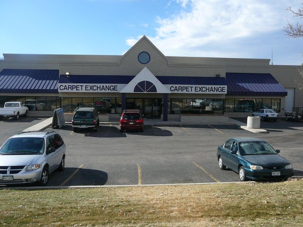 Carpet Exchange 22 Photos 14 Reviews Carpeting 410 N Academy Blvd Colorado Springs Co Phone Number Last Updated December 10 2018 Yelp