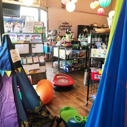 Like Yelp But For Autism Friendly >> Autism Community Store Special Education 7800 E Iliff Ave
