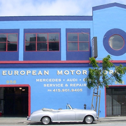 european motor works 19 photos 55 reviews garages