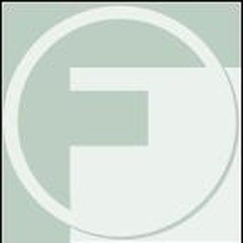 Photo Of FO Design