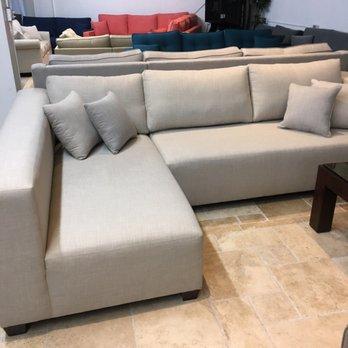 Sofa Club 118 Photos Amp 253 Reviews Furniture Stores