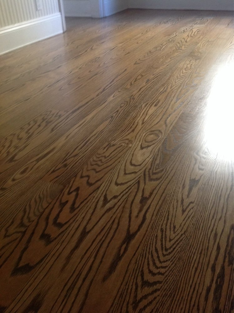 139 Photos For Atlantic Hardwood Flooring
