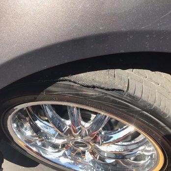 Honda of superstition springs 26 photos 167 reviews for Superstition springs honda