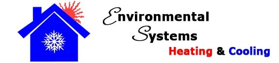 Environmental Systems Heating & Cooling: 801 S Silver St, Paola, KS