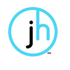 Jackson Hewitt Tax Service: 2122 W Broadway, Sulphur, OK