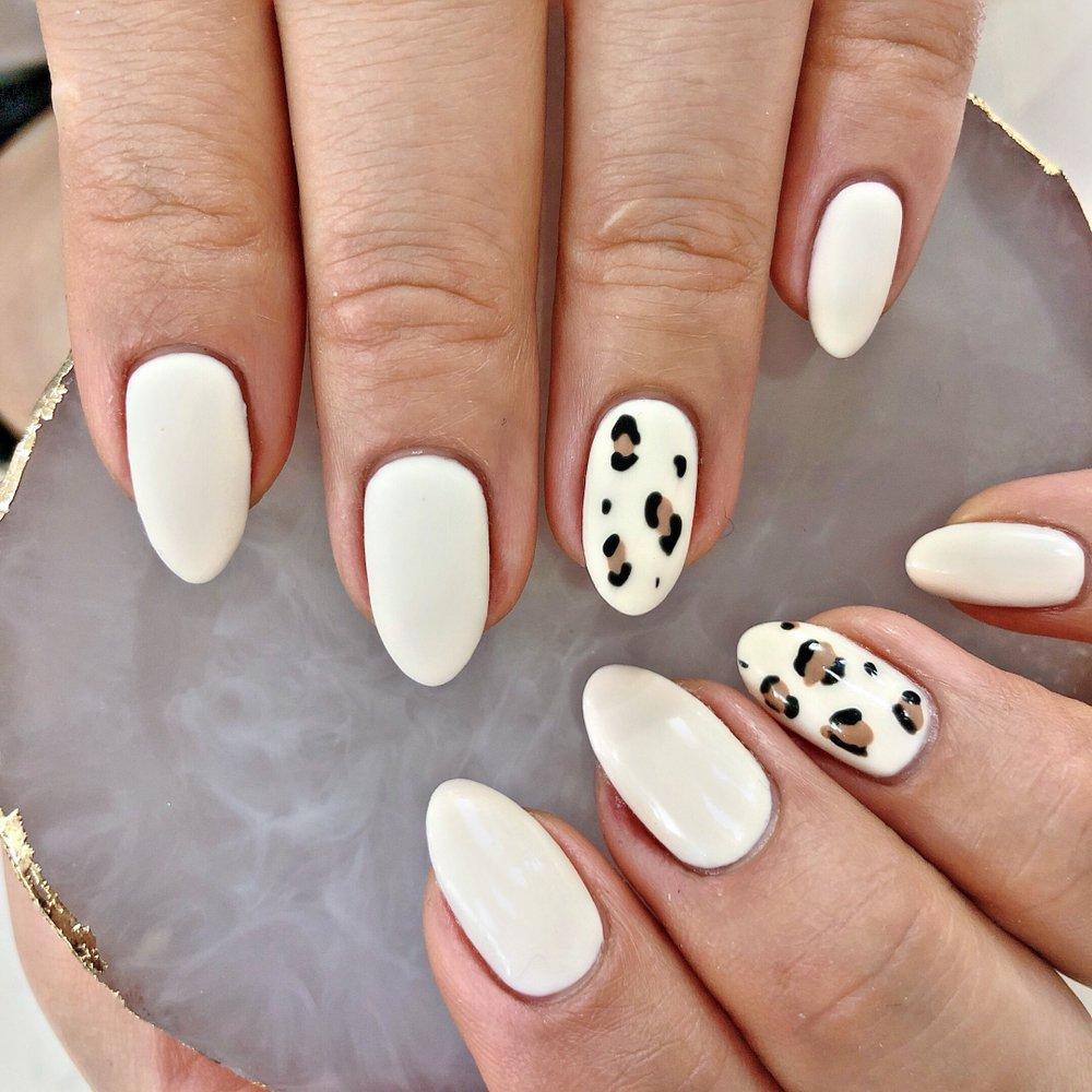 Prime Nails & Spa