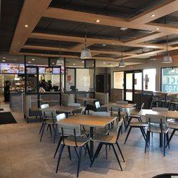 Burger King Burgers 2703 David H Mcleod Blvd Florence Sc