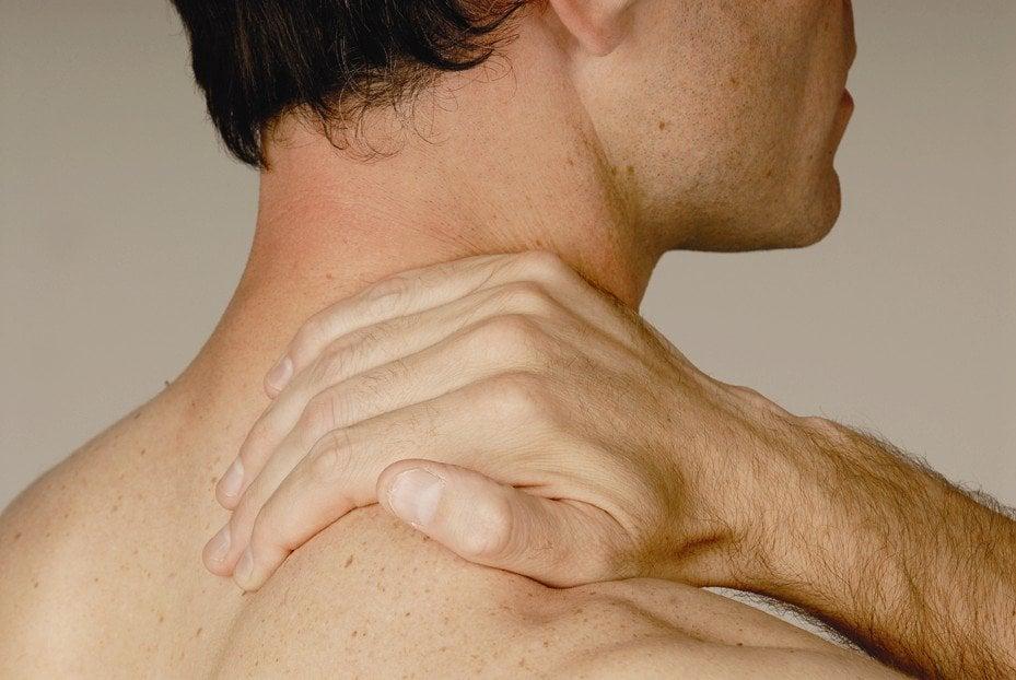 Advanced Body Therapy