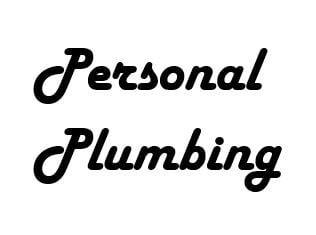Photos for personal plumbing yelp for Plumbing 80249