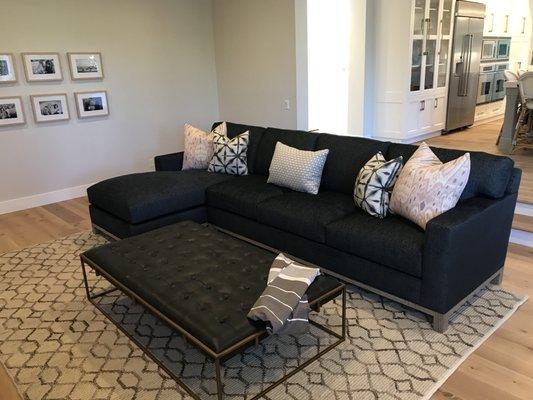 Sofas By Design 308 Avenida De La Estrella San Clemente Ca