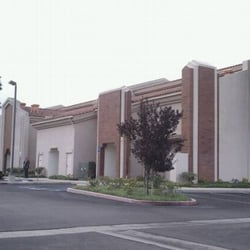 endroits pour brancher à Vegas