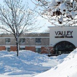 Valley Natural Foods Burnsville Mn