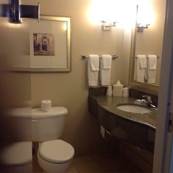 Photo Of Hilton Garden Inn   Mankato Downtown   Mankato, MN, United States.