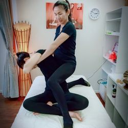 thaimassage forum thaimassage happy ending