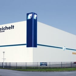 reichelt elektronik shop