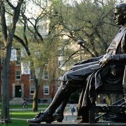 Harvard Extension School 39 Reviews Colleges Universities 51