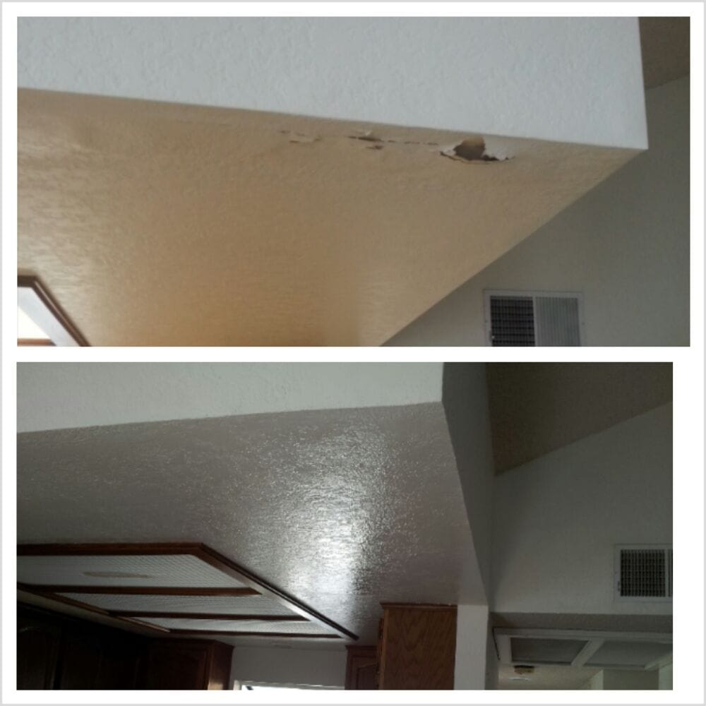 California Quality Drywall Services