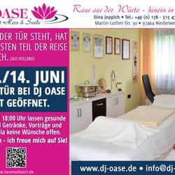 Bellas massage schweinfurt