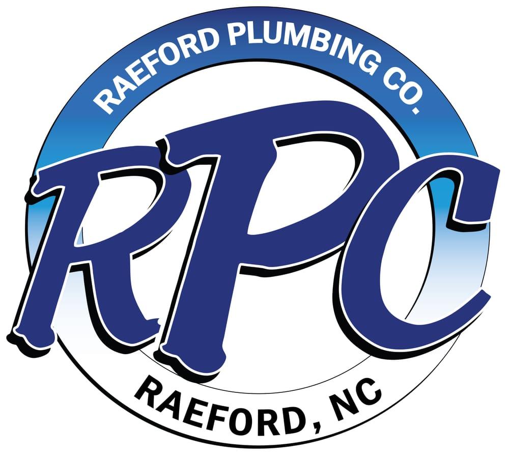 Raeford Plumbing: 111 Lindas Ln, Raeford, NC