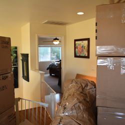Photo Of Cross Country Movers   San Diego, CA, United States