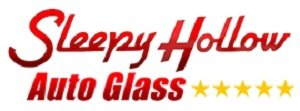 Sleepy Hollow Auto >> Sleepy Hollow Auto Glass Auto Glass Services 1308 N Main St