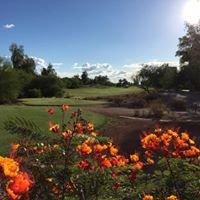 The Legacy Golf Club: 6808 South 32nd St, Phoenix, AZ