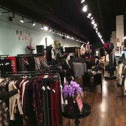8aaffa18ab5 Akira - Women s Clothing - 195 Fox Valley Center Dr