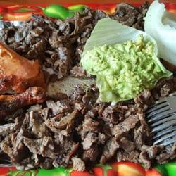 Photo Of Kiki S Restaurant Familiar Mcallen Tx United States
