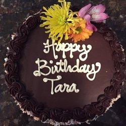 Take the Cake 22 Reviews Bakeries 2458 Boston Post Rd