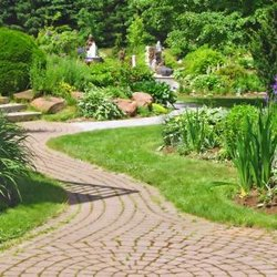 Exclusive Landscaping Lawn Care Landscaping San Antonio TX