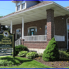 Alburtis Animal Hospital: 106 N Main St, Alburtis, PA