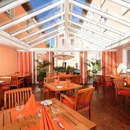 Amber restaurant international schwanenstr 27 hilden for Amber cuisine elderslie number