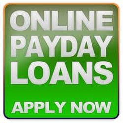Best apr on payday loans image 1