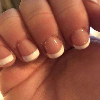 M v nails 17 reviews nail salons 27004 maple valley for 108th and maple nail salon