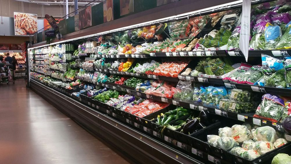 Walmart Supercenter: 3803 Osborne Dr W, Hastings, NE