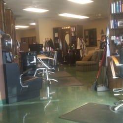 Vendetta S Salon And Day Spa Abilene Tx