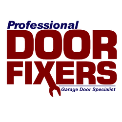 Photo of Professional Door Fixers - Highland Village TX United States  sc 1 st  Yelp & Professional Door Fixers - Contractors - 501 Greensprings St ...