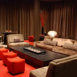Photo Of Lounge SD