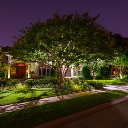 Photo of Landscape Lighting Supply - Richardson TX United States & Landscape Lighting Supply - Lighting Fixtures u0026 Equipment - 780 S ... azcodes.com