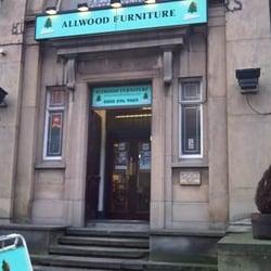 Photo Of Allwood Furniture   Manchester, Lancashire, United Kingdom