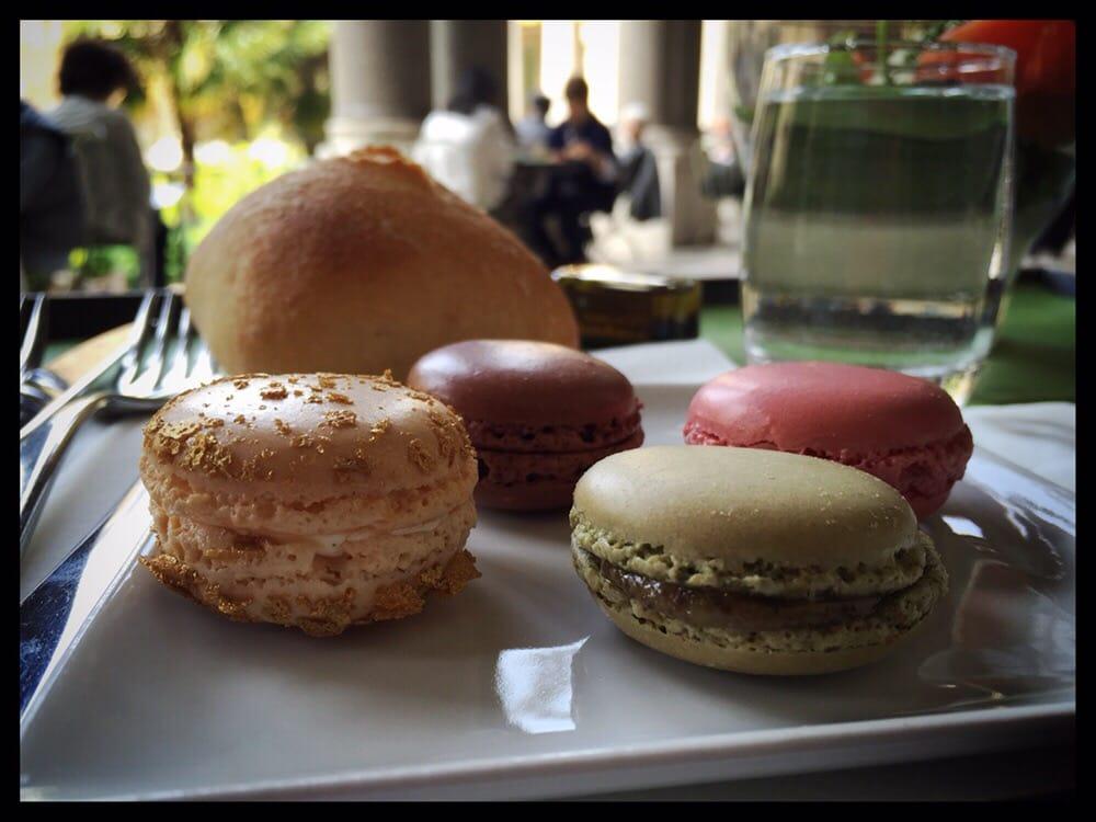Le jardin du petit palais 20 photos 20 reviews for Cafe le jardin du petit palais