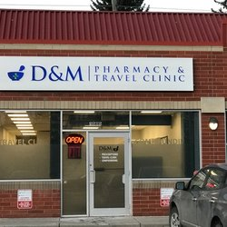 Bowmont Travel Clinic - 2019 All You Need to Know BEFORE You ...