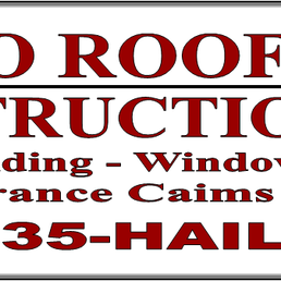 Nasco Roofing And Construction Roofing 2553 Mosside